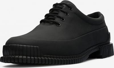 CAMPER Elegante Schuhe ' Pix ' in schwarz, Produktansicht