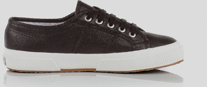 SUPERGA SUPERGA SUPERGA Sneaker Lamew Verschleißfeste billige Schuhe bc8618