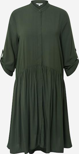 mbym Kleid 'Albana' in grün, Produktansicht