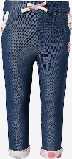 MEXX Jeans in dunkelblau / mischfarben, Produktansicht