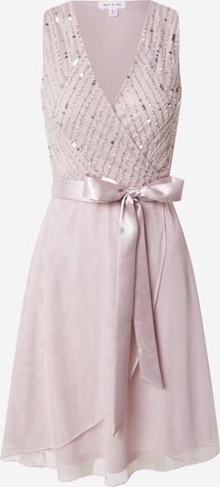Suknelė iš Frock and Frill , spalva - rožinė, Prekių apžvalga