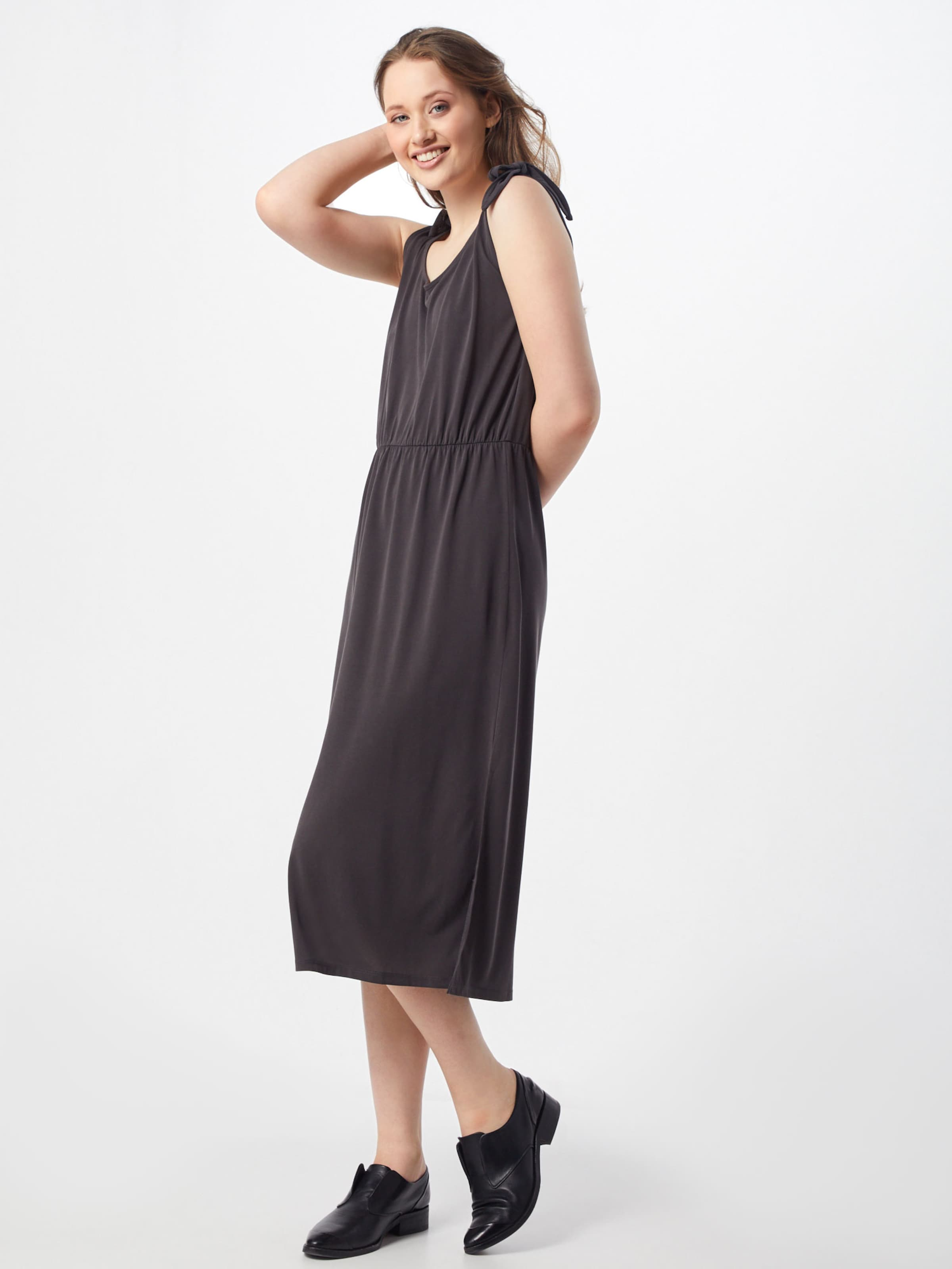 Kleid Dunkelgrau In Object Object Kleid 'ashley' In Dunkelgrau 'ashley' Object Kleid SzMGLqVUp