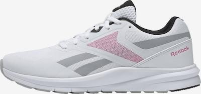 REEBOK Běžecká obuv - světle růžová / bílá, Produkt