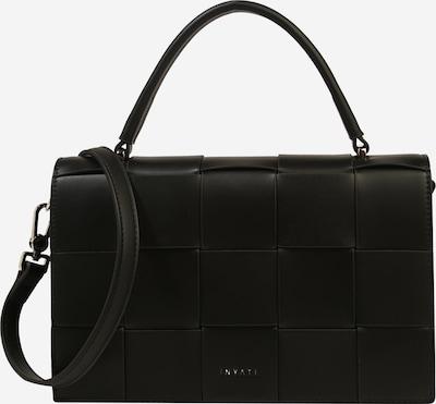 INYATI Ručna torbica 'Patti' u crna, Pregled proizvoda