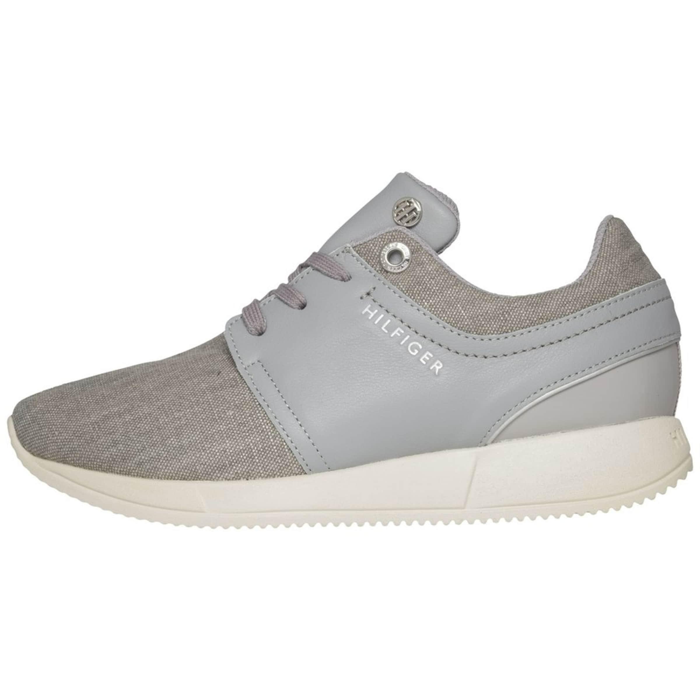 Rabatt Beste Geschäft Zu Bekommen TOMMY HILFIGER Sneaker »S1285AMANTHA 2C4« Schlussverkauf RoLVHfLinS