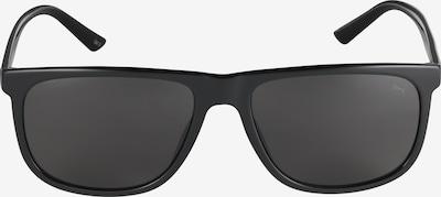 PUMA Päikeseprillid 'PU0165S-007 60' must, Tootevaade