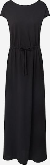 ONLY Sukienka 'ONLMAY' w kolorze czarnym, Podgląd produktu
