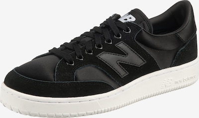 new balance Prowtclb Sneakers Low in schwarz, Produktansicht