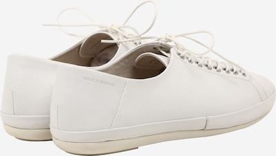 VAGABOND SHOEMAKERS Sneaker 'Rose' in weiß: Rückansicht