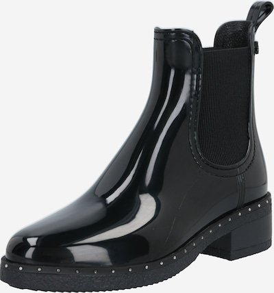 LEMON JELLY Stiefel 'CANDISS' in schwarz, Produktansicht