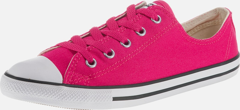 CONVERSE Sneakers Dainty 'Chuck Taylor All Star Dainty Sneakers Ox' 5a5c1d
