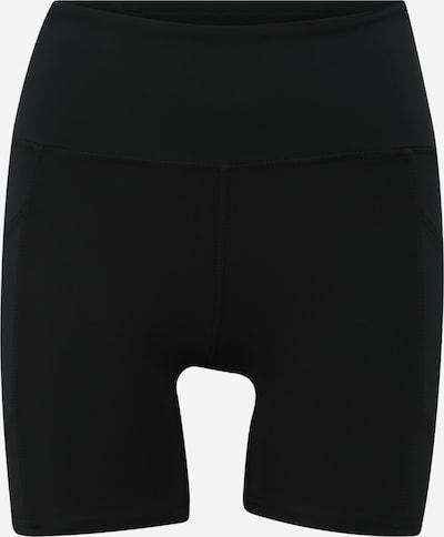 Marika Sportbroek 'STERLING' in de kleur Zwart, Productweergave