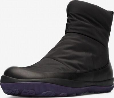 CAMPER Stiefel 'Peu' in schwarz, Produktansicht