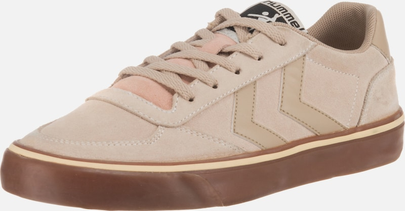 Hummel Sneaker für Herren im ABOUT YOU Shop