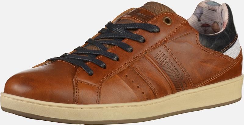 BULLBOXER | Sneaker