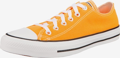 CONVERSE Sneakers laag 'Chuck Taylor' in de kleur Geel, Productweergave