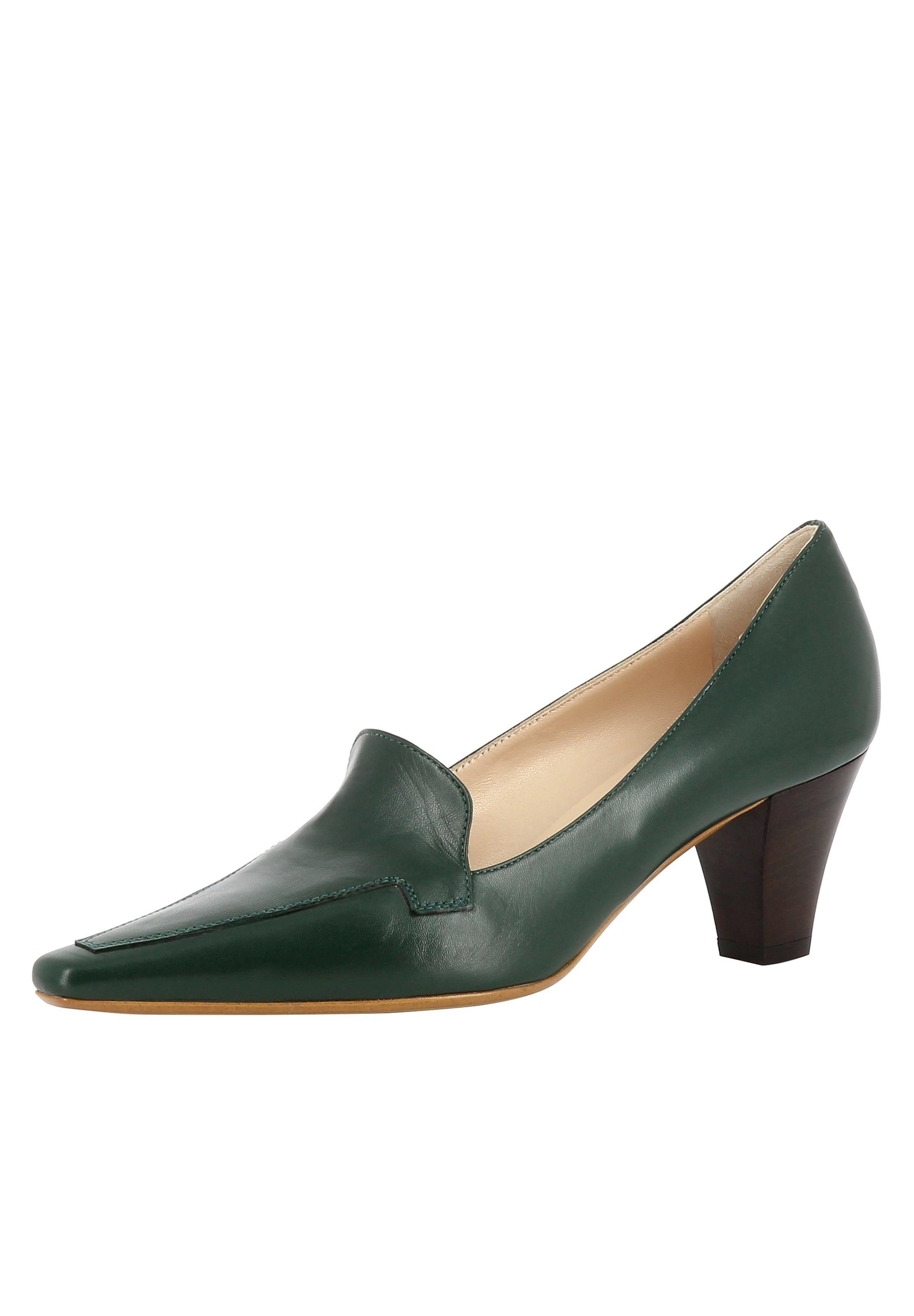 EVITA Damen Pumps PATRIZIA Günstige und langlebige Schuhe