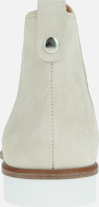 Bpple of Eden | lohnt Chelsea Boots JBNE--Gutes Preis-Leistungs-Verhältnis, es lohnt | sich,Sonderangebot-3163 470005