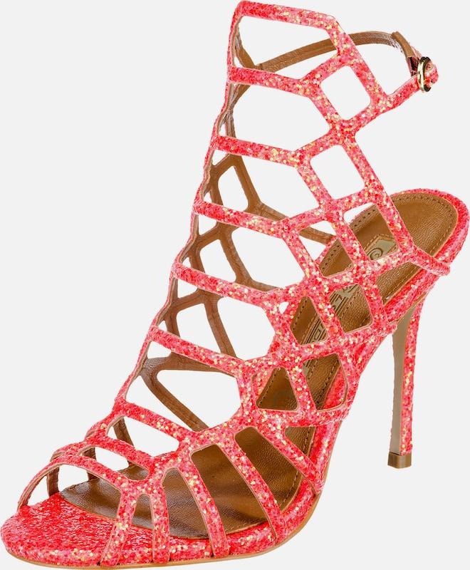 BUFFALO Sandaletten Günstige und langlebige Schuhe