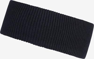 TOMMY HILFIGER Stirnband in dunkelblau, Produktansicht