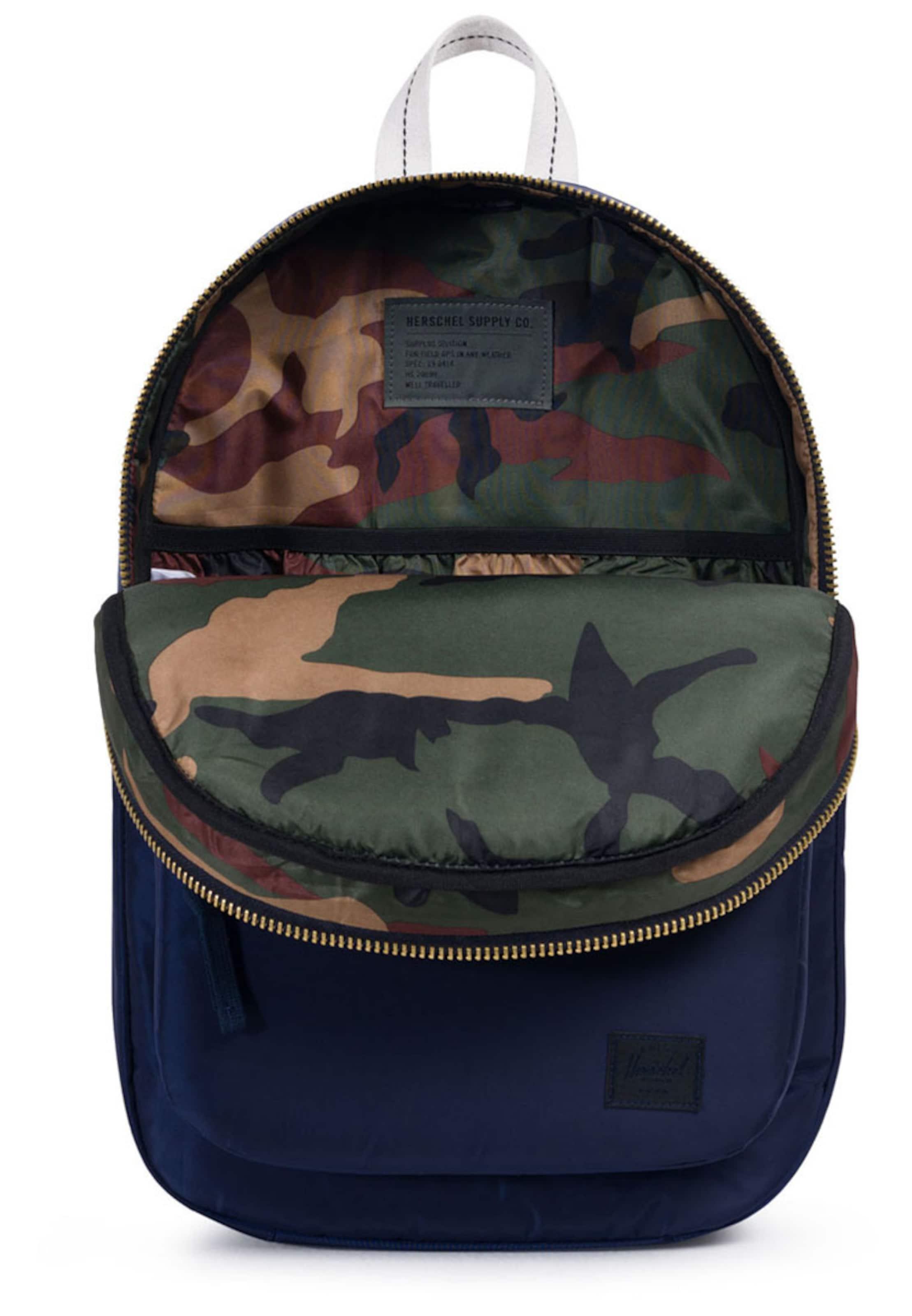 Genießen Sie Online Herschel Lawson Surplus Rucksack Rabatt Manchester Billig Verkauf Offizielle Seite Mode Zum Verkauf eJlQocq7