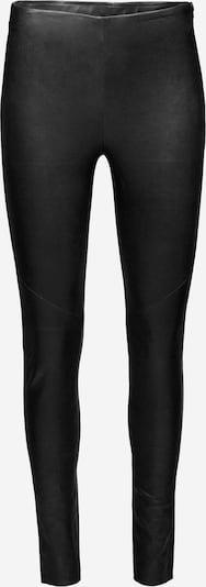 Y.A.S Legginsy 'Zeba' w kolorze czarnym, Podgląd produktu