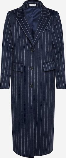 EDITED Zimný kabát 'Danika' - modré / svetlomodrá, Produkt