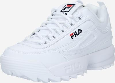 Sneaker 'Disruptor' FILA pe alb, Vizualizare produs