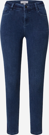 Dorothy Perkins Džíny 'FOUR WAY STRETCH JEAN' - modrá, Produkt