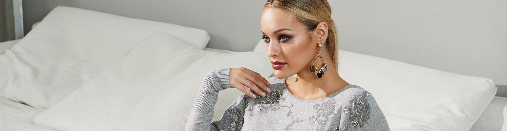 melrose mode online kaufen bei about you