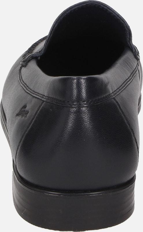 Vielzahl von Slipper StilenSIOUX Slipper von 'Campina-HW'auf den Verkauf 1cca46