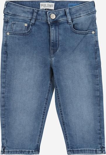 Cars Jeans Jeans 'KIDS NITA' in de kleur Blauw denim, Productweergave