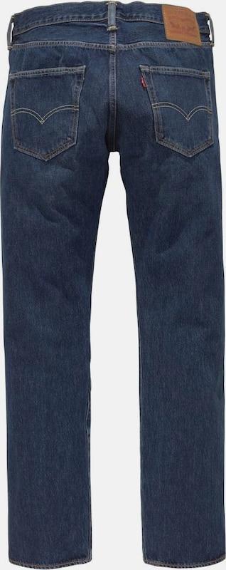 LEVI'S 5-Pocket-Jeans '501®'