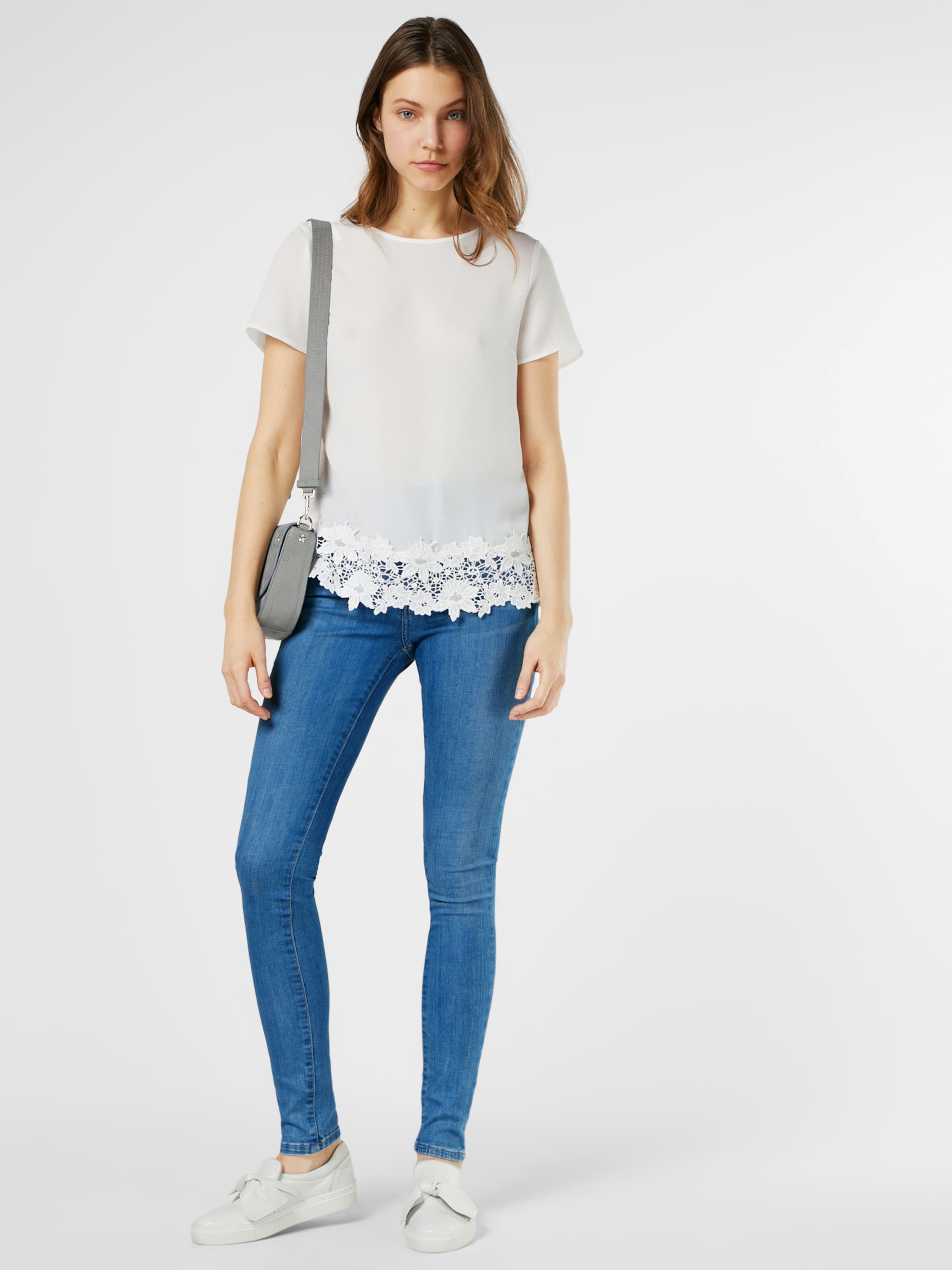 Jeans 'regent' Pepe In Blue Denim vmwON0n8