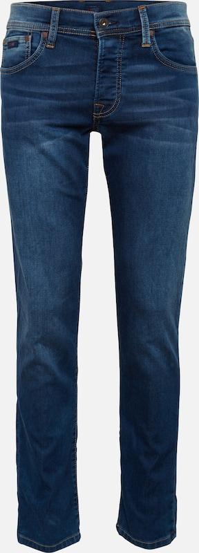 'cane' Jean Jeans Denim En Pepe Bleu bfyvY6g7