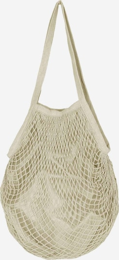 ABOUT YOU Strandtasche 'Merle' in beige, Produktansicht