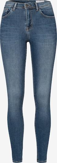 Cross Jeans Jeans 'Judy' in dunkelblau, Produktansicht