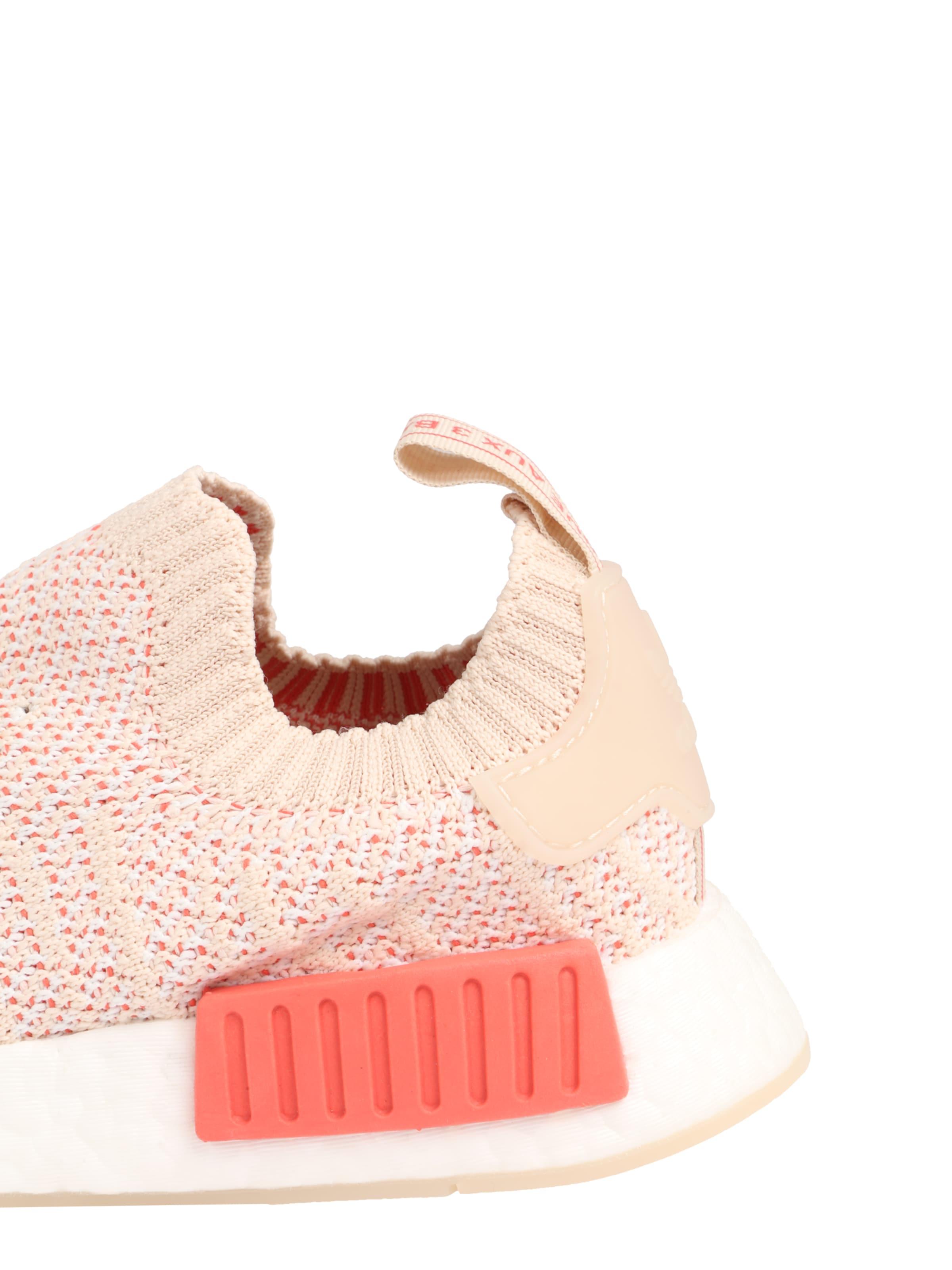 In 'nmd' Adidas Originals CremeGrau Sneaker LpUVSzqMG