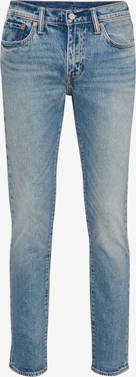 LEVI'S Jean '512™' en bleu clair, Vue avec produit