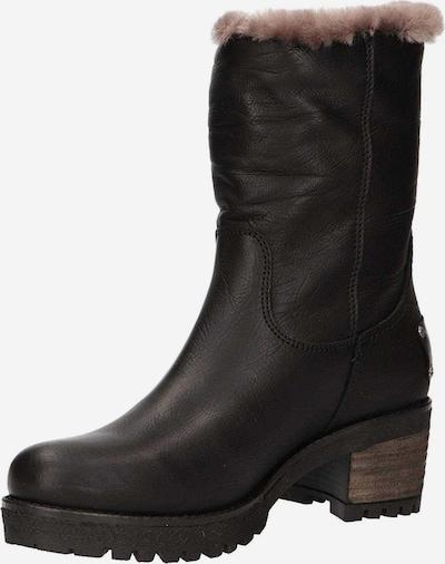 PANAMA JACK Stiefel in schwarz, Produktansicht