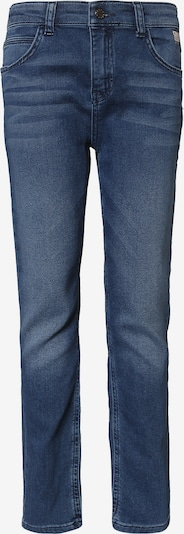 MEXX Jeans in blue denim, Produktansicht