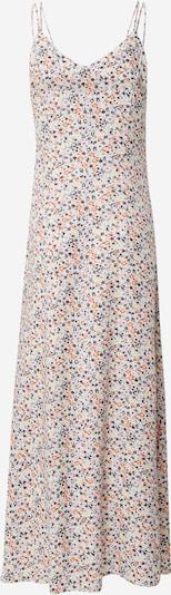 EDITED Kleid 'Gesa' in mischfarben, Produktansicht