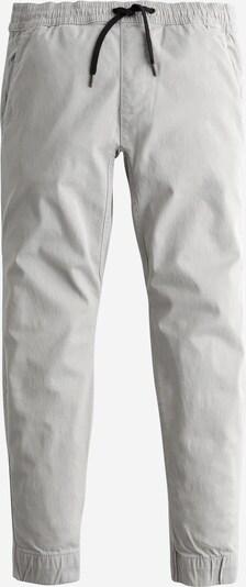 HOLLISTER Sweathose in grau, Produktansicht