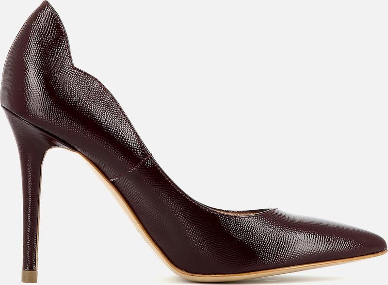 EVITA Pumps Verschleißfeste billige Schuhe Qualität Hohe Qualität Schuhe b25e2b