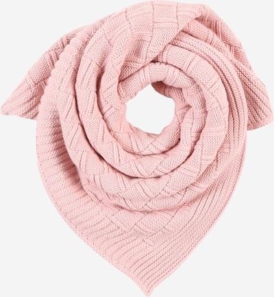 UNITED COLORS OF BENETTON Babydecke in rosa, Produktansicht