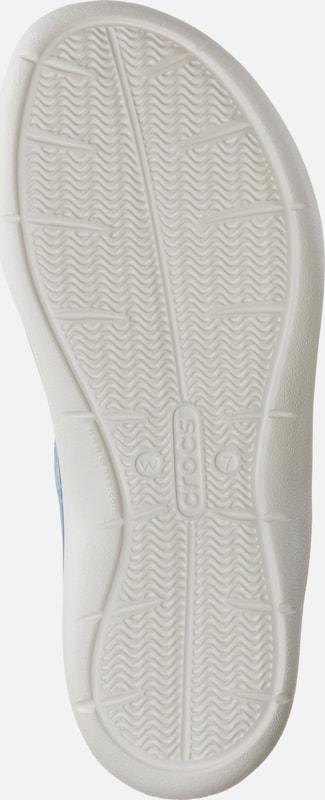 Crocs Sandalen 'Swiftwater Graphic'