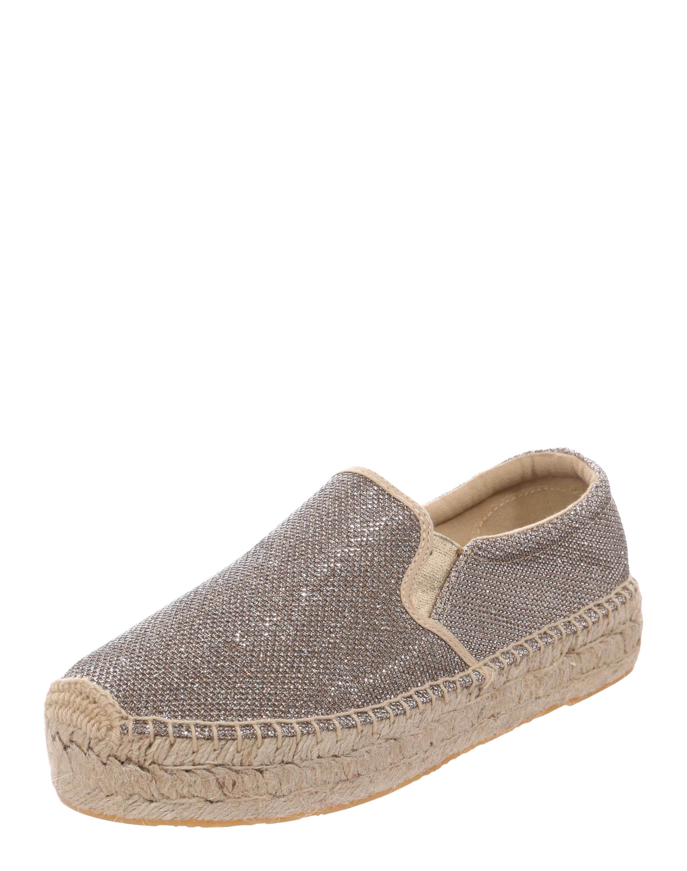 Replay Replay Gold Espadrilles In In Gold Espadrilles In Replay 'lawton' Espadrilles 'lawton' 'lawton' OknPw80