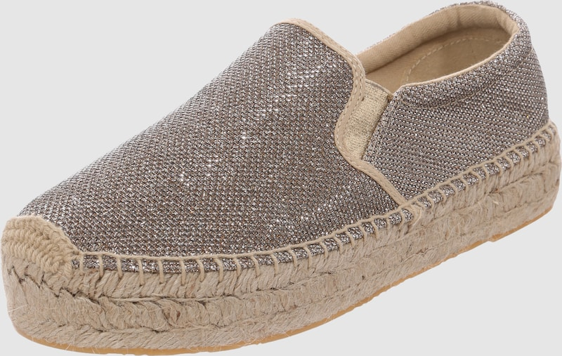 REPLAY Espadrilles 'Lawton Synthetik Billige Herren- und Damenschuhe