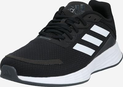 ADIDAS PERFORMANCE Skriešanas apavi pieejami melns / balts, Preces skats