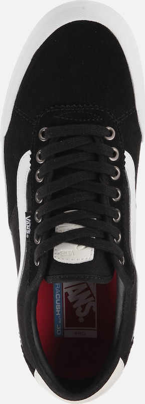 VANS Sneaker 'Chima Pro 2' 2' 2' 372f3e